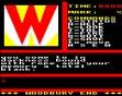 logo Emulators Woodbury End [UEF]