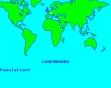 logo Emulators World Geography [UEF]