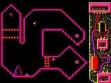 logo Emulators Blast! [SSD]