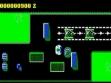 logo Emuladores Psycastria [SSD]