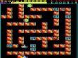 logo Emuladores Rubble Trouble [SSD]