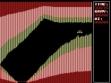logo Emulators Space Caverns [SSD]