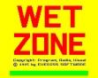 Logo Emulateurs Wetzone [SSD]