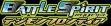 Logo Emulateurs Digimon: Battle Spirit [Japan]