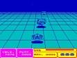 logo Emulators 3D INTERCEPTOR (CLONE)