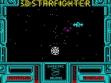 Логотип Emulators 3D STARFIGHTER (CLONE)