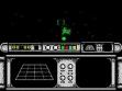 logo Emulators ACE 2088 - THE SPACE-FLIGHT COMBAT SIMULATION