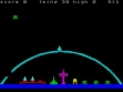 logo Emuladores ALPHA 1 (CLONE)