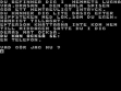 logo Emulators ANKEBERGSAVENTYRET (CLONE)