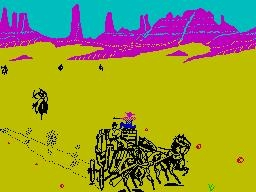 APACHES image