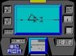 Логотип Emulators ARCTICFOX