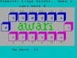 logo Emuladores AWARI (CLONE)