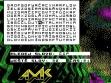 logo Emulators AXIS