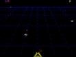 logo Emuladores BEAMRIDER (CLONE)