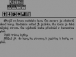 logo Emuladores BELEGOST (CLONE)