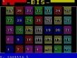 logo Emuladores BIS