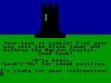 logo Emulators BLACK TOWER