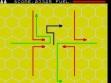 logo Emulators BLIND ALLEY
