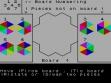 logo Emuladores BLOCKS