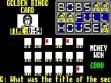 Логотип Emulators BOB'S FULL HOUSE