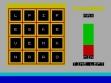 Логотип Emulators BOGGLE