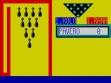 Логотип Emulators BOWLING 2000 (CLONE)