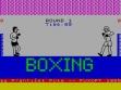 logo Emulators BOXING