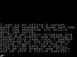 logo Emulators THE BOYD FILE