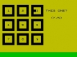 logo Emulators BRAINWAVES (CLONE)