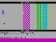 logo Emulators BREAKOUT
