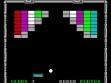 Логотип Emulators BRICK BREAKER (CLONE)
