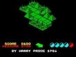 logo Emulators BUBBLE RUN