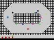 logo Emuladores BUNNY