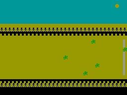 CACTUAR RACING image