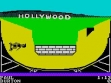 logo Emulators CALIFORNIA GAMES