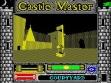 logo Emulators CASTLE MASTER