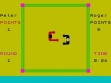 logo Emulators CHAMPIONSHIP BOXING