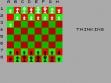 Логотип Emulators CHESS