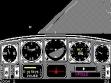 Логотип Emulators CHUCK YEAGER'S ADVANCED FLIGHT TRAINER