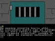 logo Emuladores CIMMERJAN