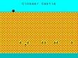 Логотип Emulators CLOBBER CASTLE