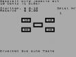 Логотип Emulators COINGAME (CLONE)
