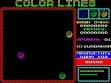 Логотип Emulators COLOR LINES