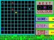 logo Emulators COLOUR LINES