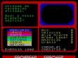 logo Emulators COMERCIO COSMICO