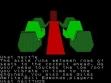 Логотип Emulators CRICKET-CRAZY - PART 1