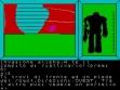 logo Emulators CRONO