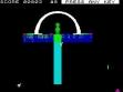 Логотип Emulators CYBER ZONE