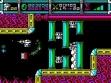 logo Emulators CYBERNOID: THE FIGHTING MACHINE