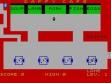 logo Emulators DAFFY CAFE